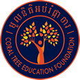 coraltreeeducation