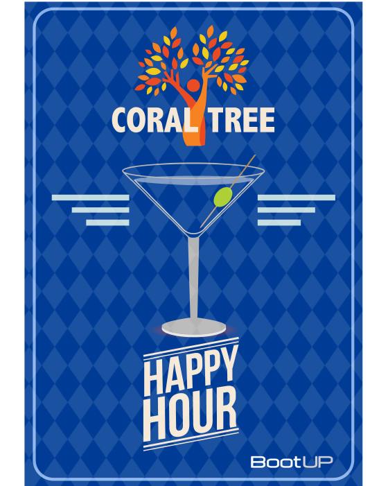 coraltreehappyhour